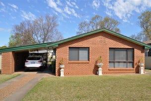 3 Cedar Cres, Forbes, NSW 2871