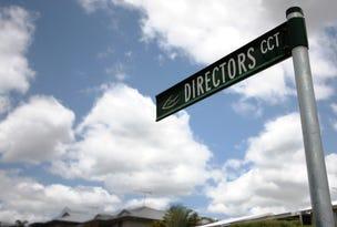 Lot 91, 27 Directors Circuit, Jones Hill, Qld 4570