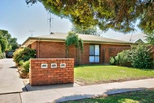 1-3/429 George Street, Deniliquin, NSW 2710