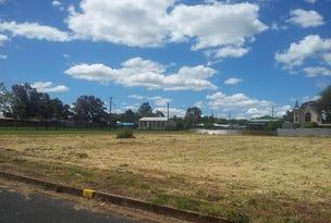 3  Narra st, Peak Hill, NSW 2869