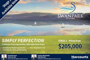 Lot 38, Stage 3 Sanwae Drive, Swan Bay, Tas 7252