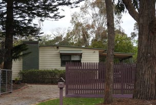 96 Osborne Drive, Mount Martha, Vic 3934