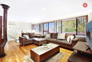26 Denison Street, Ruse, NSW 2560