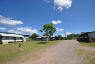 7 Suthers Road, Ingham, Qld 4850