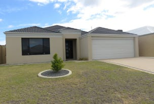 38 Lismore Ridge, Lakelands, WA 6180