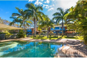 63/366 Rockonia Road, Koongal, Qld 4701