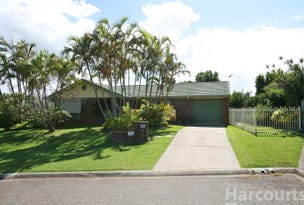 7 Bluefin Ct, Sandstone Point, Qld 4511