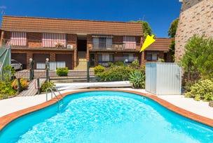 6/9 South Street, Batemans Bay, NSW 2536