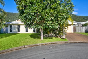 7 Bonner Close, Gordonvale, Qld 4865