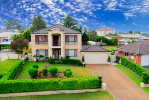 112 Regiment Road, Rutherford, NSW 2320