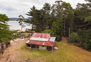 50 Cemetery Road, Lunawanna, Tas 7150