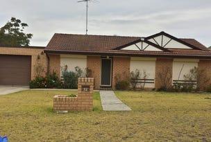 52 Potoroo Avenue, St Helens Park, NSW 2560