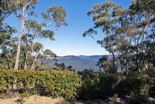 12 The Links Road, Leura, NSW 2780