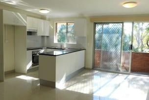21/18 Westmoreland Road, Minto, NSW 2566