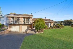 41 Attunga Street, Dalmeny, NSW 2546