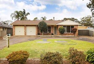 22 Cobham Street, Yanderra, NSW 2574