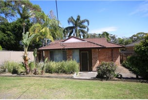 223 Macleans Point Road, Sanctuary Point, NSW 2540