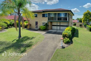 5 Brendale Avenue, Flinders View, Qld 4305