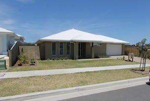 11 Seaside Drive, Kingscliff, NSW 2487