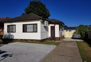 71 Joseph Street, Cabramatta West, NSW 2166