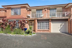 5/272 The Entrance Road, Long Jetty, NSW 2261