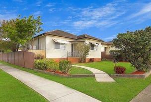 84 Rawson Rd, Guildford, NSW 2161