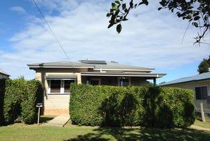 219 Powell Street, Grafton, NSW 2460