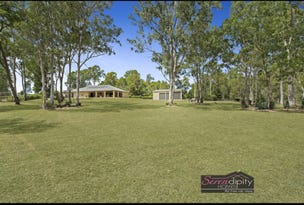 59 Lochview Ct, Tamborine, Qld 4270