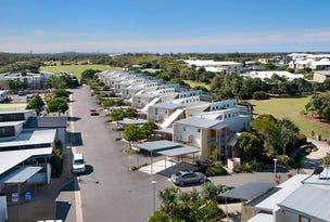 41/3 Cedarwood Court, Casuarina, NSW 2487