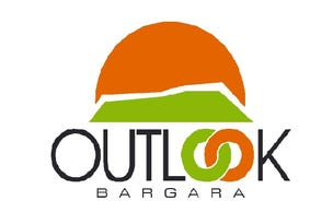 Stage 1 Outlook, Bargara, Qld 4670