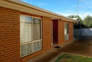 3/16 Council Street, Moama, NSW 2731