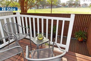 4/53 Caronia Avenue, Woolooware, NSW 2230