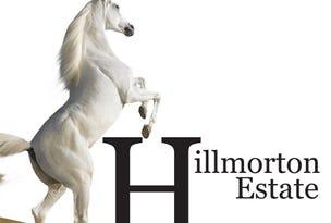 72 Hillmorton Estate, Lindisfarne, Tas 7015