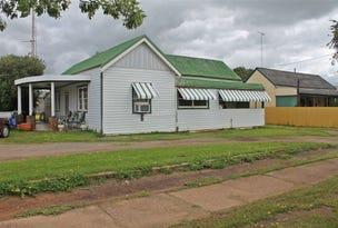 56 Court Street, West Wyalong, NSW 2671