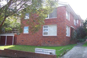 1/66B Jersey Avenue, Mortdale, NSW 2223