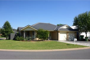 43 Whitebox Circuit, Thurgoona, NSW 2640