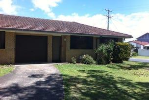 1/15 Banksia Ave, Lennox Head, NSW 2478