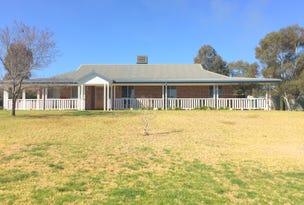 932 Kangaroo Flat Road, Cowra, NSW 2794