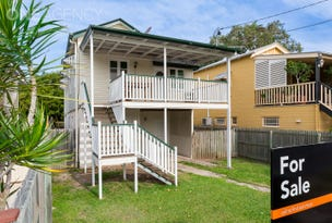 74 Oxley Avenue, Woody Point, Qld 4019