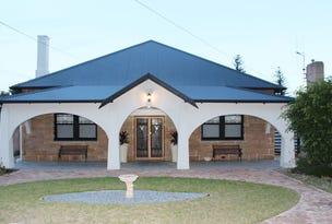 1 Heywood Avenue, Port Pirie, SA 5540