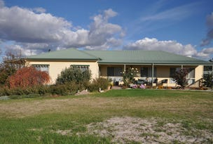 555 Baudinetts Road, Lindenow South, Vic 3875