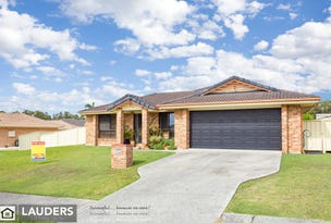 4 Ivy Crescent, Old Bar, NSW 2430