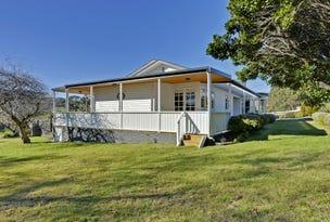 2201 Arthur Highway, Copping, Tas 7174