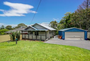 28A Violet Town Road, Tingira Heights, NSW 2290