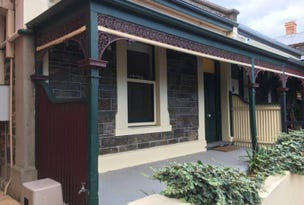 294 Carrington Street, Adelaide, SA 5000