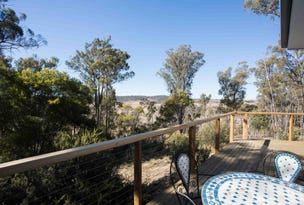 504 Castle Doyle Road, Armidale, NSW 2350