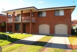 84 Fry Street, Grafton, NSW 2460