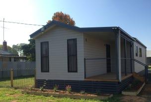 5 Hampden Street, Finley, NSW 2713