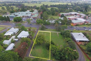 202 Summerland Way, Kyogle, NSW 2474