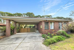 31 Midlands Drive, Ballarat North, Vic 3350